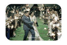 Shirley & Krisna by KittyCat Entertainment