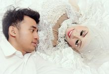 WEDDING KIKI & TOMI by SENJA NUSANTARA FOTO & CINEMATOGRAPHY