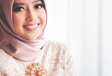 Engagement Session Karina & Ilham by PROFFECTION PHOTOWORKS