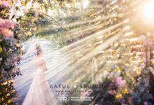 SS04 Korean Pre-wedding Photography by IDO-WEDDING KOREA