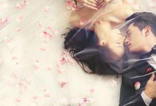 SS44 Korean Pre-wedding Photography by IDO-WEDDING KOREA