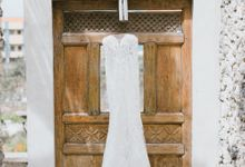 Wedding of Kenny & Putri by Malaika Wedding Planner