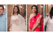 Collection by Candid Eye Films