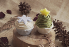 Christmas Collection by Kuppikakku