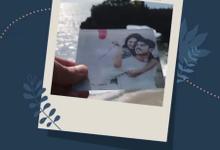 Wedding Invitation  by Kwirke Indonesia