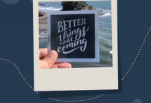 Greeting Card by Kwirke Indonesia