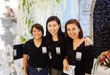 Other Events by Jaymie Ann Events Planning and Coordination