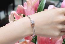 New Collection - Fashion Jewellery by KYARA JEWELLERY