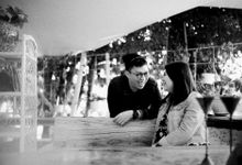 Couple Session Rinaldy & Tissa by Meraki Pictures