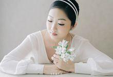 Wedding - Yohanes Zabrina Part 01 by State Photography