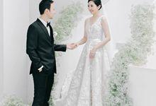 Wedding - Yohanes Zabrina Part 02 by State Photography