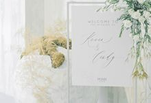 Wedding - Kevin & Cindy Part 02 by State Photography