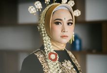 Anis by Chindra Tansil