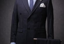 Men Suit Collection by La Belle Couture Weddings Pte Ltd