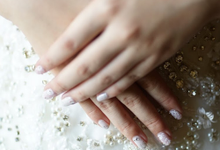 Wedding by Lace Beauty Bar