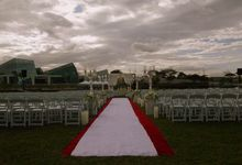 The Monochrome - Events by The Monochrome - Events Place of Nuvali