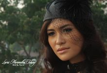 The Makeup Of Bridal by Rias ID
