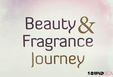 Beauty Fragrance Journey by SOUNDSCAPE - BOSE Rental Audio Professional