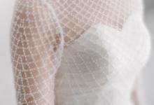 Juan & Lauren Wedding  by Lauren Lim