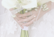 The Wedding of Henri & Christine by Lavene Pictures