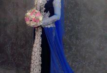 Siti Wedding by Arum Ndalu Sanggar Rias Pengantin