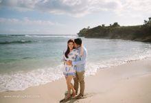 lembongan the beautiful island of bali by Maxtu Photography
