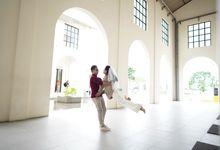 RAVEELE Wedding Dance Conceptor by RAVEELE Wedding Dance Conceptor