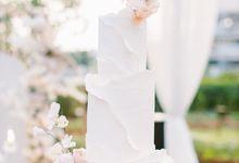 Christopher & Felicia Wedding by Sweetsalt