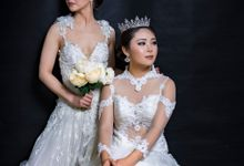 pre wedding indoor by Rosegold