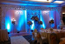 Our Project by Lily Florist & Decoration