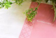 RiaMiranda1Dekade by Nona Manis Creative Planner