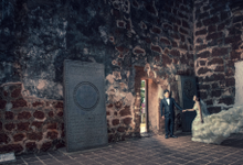 Wedding photography  by Livinart Studio Gallery