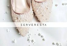 Lizie Pink by SERVERESTA