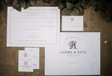 Outdoor Wedding Journalism by Lacuna & co