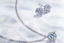 Introducing Lifetime Collection by Lovemark Diamond