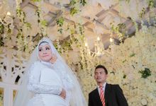 Prewedding Iswandi & Nisa by DannySetiaw4n Photography