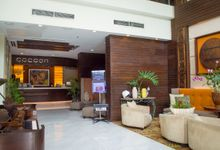 The Lobby by Cocoon Boutique Hotel