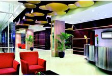 ATRIA Hotel Gading Serpong by ATRIA Hotel Gading Serpong