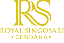 Wedding Day Moment by Royal Singosari Cendana
