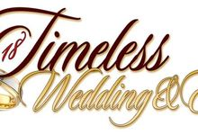 Our Clients Feedback by 18 Timeless Weddings and Events
