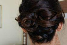 Hairdo for Seali & Amandine by DinkDink Hairdo