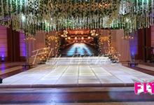 Wedding planner by Flyevents.eg