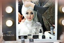 Bridal Makeup Artist by Laviola Makeup Artist