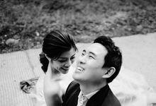 Bandung Couple Session by Berjiwa Studio