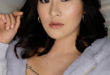 Jessica by Loresa Mua