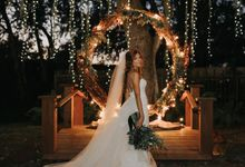 Bakers Ranch Wedding Venue by Bakers Ranch - Premier All Inclusive Wedding Venue