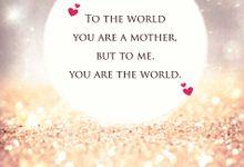Love Quotes by eClarity Diamonds