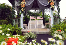 Rumah Sleman Yogyakarta by Lovemedecor.id