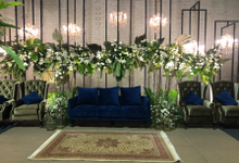 Rustic  by Lovemedecor.id