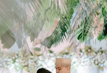Mason Pine hotel by Lovemedecor.id